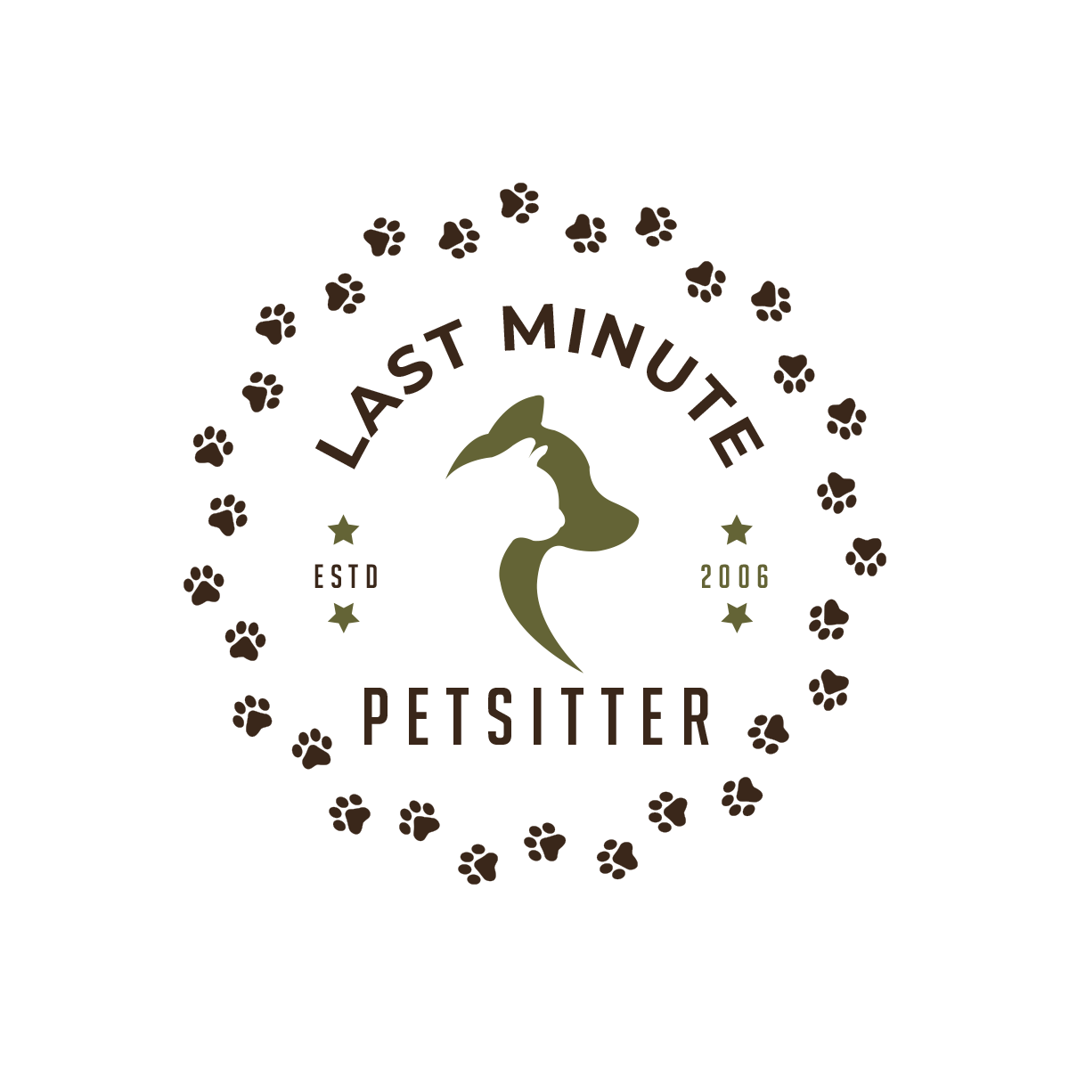 Last Minute Pet Sitter London